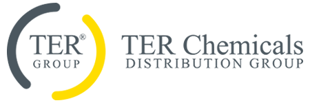 TER (UK) LIMITED logo