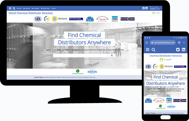 wccd website banner adverting